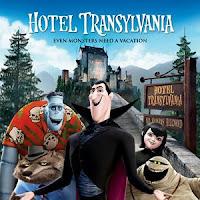 "<a href="" http://2.bp.blogspot.com/-klonOKaBvNk/UO_BRba_mxI/AAAAAAAAFsw/T6qeeNwOK98/s200/Hotel-Transylvania-Soundtrack.jpg""><img alt=""anime movie,adam sandler,selena gomez,soundtrack song,hotel transylvania,columbia picture,hollywood film"" src=""http://2.bp.blogspot.com/-klonOKaBvNk/UO_BRba_mxI/AAAAAAAAFsw/T6qeeNwOK98/s200/Hotel-Transylvania-Soundtrack.jpg""/></a>"