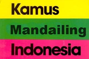 Kamus Bahasa Mandailing - Belajar Bahasa Mandailing - Belajar Bahasa Batak - SEO Killer