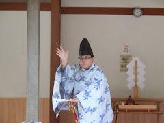 鎌倉かぐら