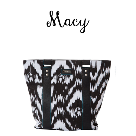 Miche Macy Demi Shell available at MyStylePurses.com
