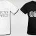 Hicustom | Customize suas Camisetas