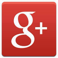 GOOGLE + ME JOIN NOW