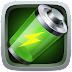 Battery Doctor (Battery Saver) v4.23 build 4230050