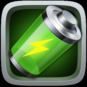 Battery Doctor (Battery Saver) v4.23 build 4230050