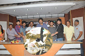 Via Papikondalu Audio Release function-thumbnail-6