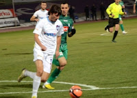 26.01.2013 Torku Konyaspor 1461 Trabzon Maçı Kaç Kaç Bitti