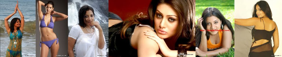 DESI GIRLS, Hot Girls, Indian Girls, Hot Actress,