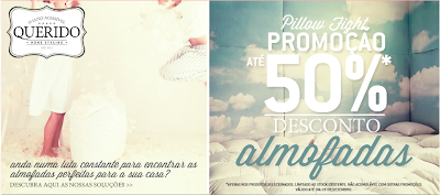 http://lojaquerido.com/pt/14-almofadas