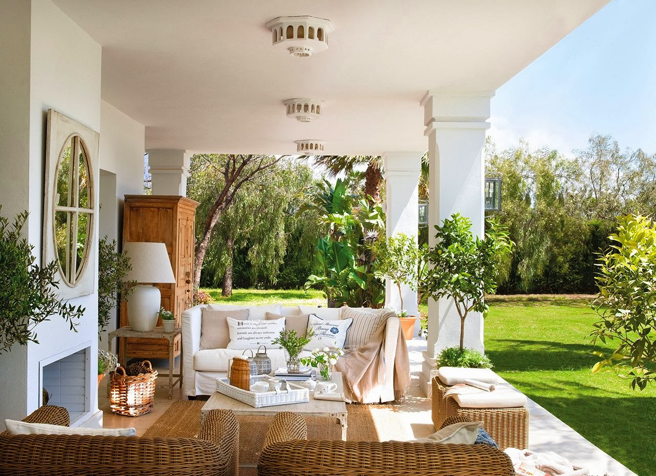 amenajari, interioare, decoratiuni, decor, design interior, gradina, terasa,