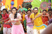 Jendapai Kapiraju movie stills-thumbnail-3