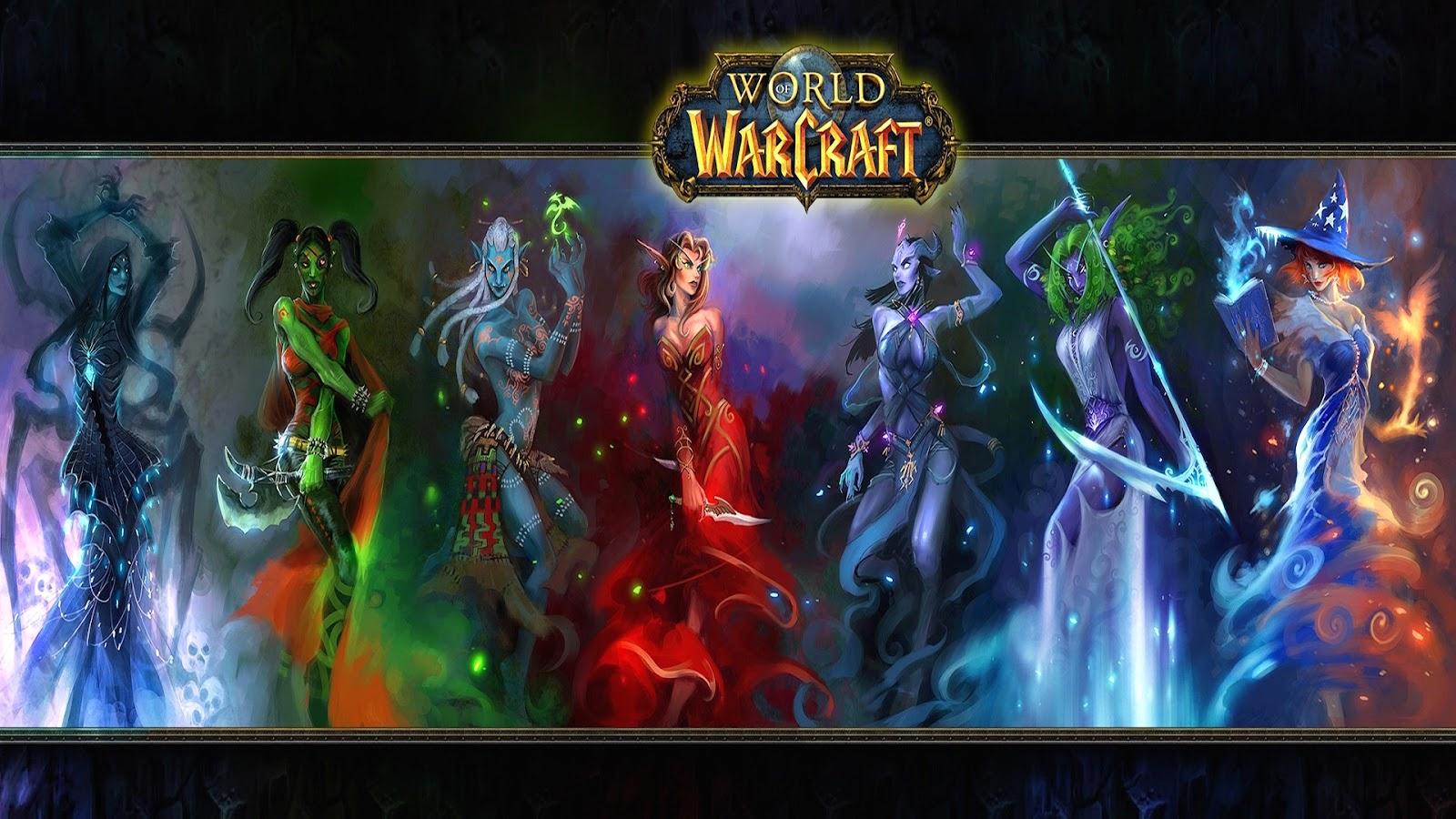 http://2.bp.blogspot.com/-klyTjb2stzk/UA6qNLFo-RI/AAAAAAAAA3w/gS8rnXgNTf4/s1600/World_of_Warcraft_Wallpaper_1920x1080_wallpaperhere.jpg