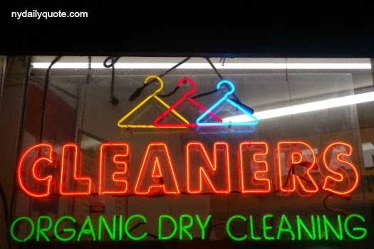 http://www.dreamstime.com/stock-photo-cleaners-neon-sign-says-organic-dry-cleaning-image45037501#res4467664