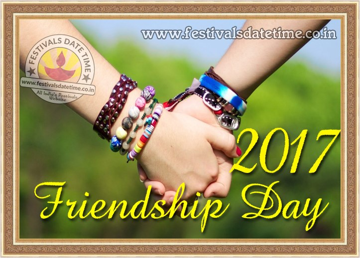 Friendship and dating in india