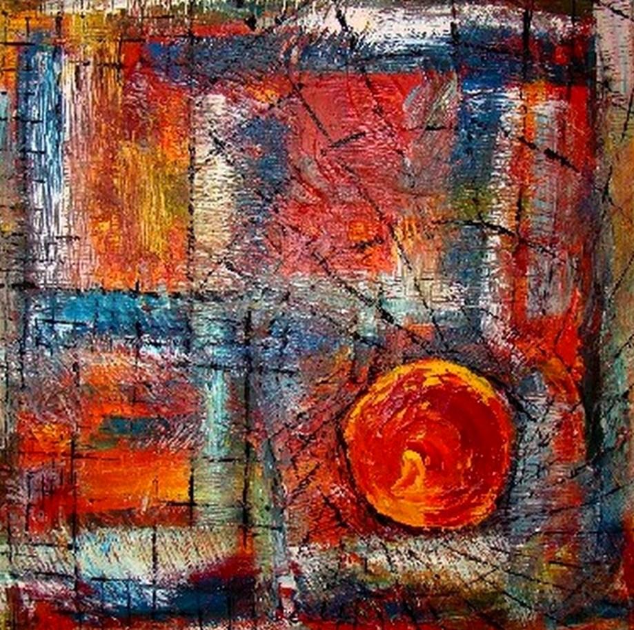 Pinturas cuadros lienzos galer a cuadros modernos - Pintura cuadros modernos ...