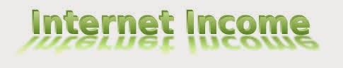 penghasilan besar dari internet