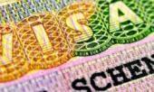 La réservation d'hôtel n'est plus exigée pour le Visa pour la France