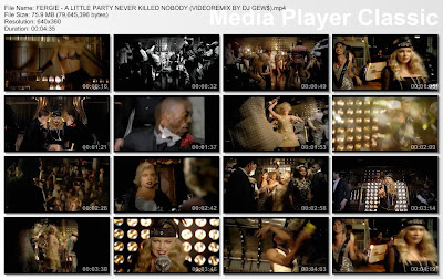 http://www.mediafire.com/download/0hi5xqyg85gomi9/FERGIE+-+A+LITTLE+PARTY+NEVER+KILLED+NOBODY+%28VIDEOREMIX+BY+DJ+GEW%24%29.mp4