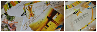 ma life, mon blog, jo3jeans, merci, un an; blogversaire,concours, bermuda, marpraia,