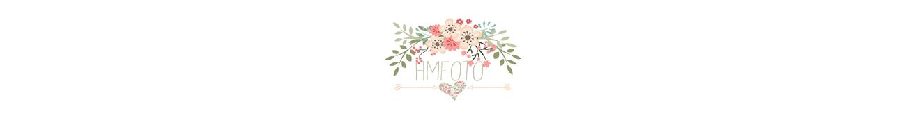 hmfoto_svadby