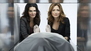 Rizzoli & Isles, Rizzoli & Isles Season 6, Crime, Drama, Mystery, Watch Series, Full, Episode, HD, Blogger, Blogspot, Free Register, TV Series, Read Description