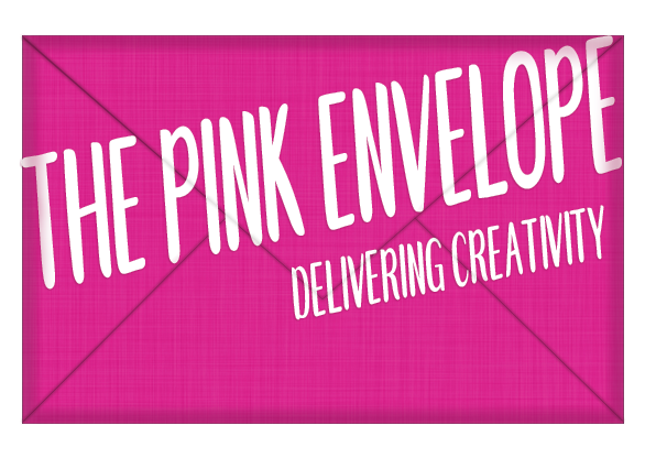 The Pink Envelope