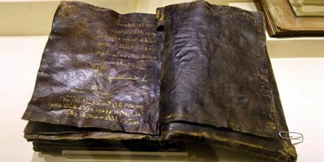 injil-berusia-1500-tahun