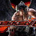 Tekken 6 PC Game Full Download