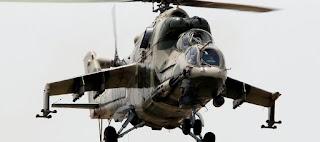Boko Haram Commander, Abubakar Shekau, Disappears Again, As Nigeria Air Force Fighter Jets Storm Sambisa Forest, Leaving Hundreds Dead