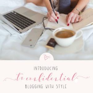 Prijatelji bloga: