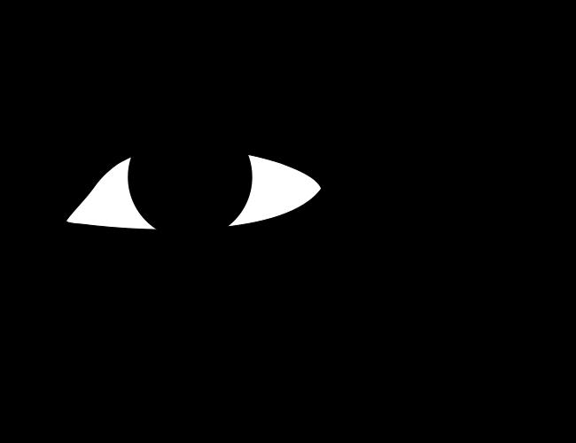 Egyptian Symbols Eye of Horus