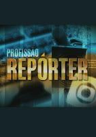 Profissão Repórter – Caos Na Saúde 13/09/2011