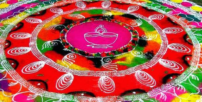 Eco friendly diwali essay in hindi