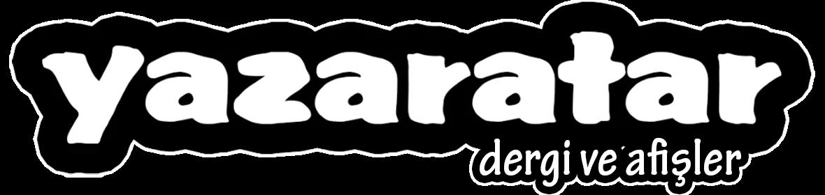 E-Dergi (yazaratar)