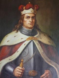 Vytautas Didysis Vitovt
