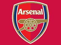 Arsenal_FC_Logo