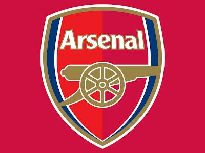 http://2.bp.blogspot.com/-kmBftau0Sf8/UbWByNQ6PiI/AAAAAAAAAN0/hyiWhJXb21c/s1600/Arsenal_2.jpg