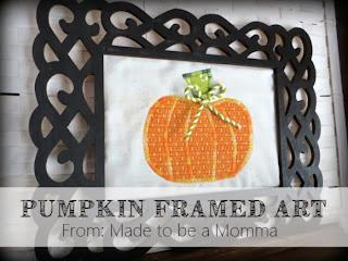Pumpkin+Framed+Art.jpg