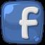 Facebook profilom
