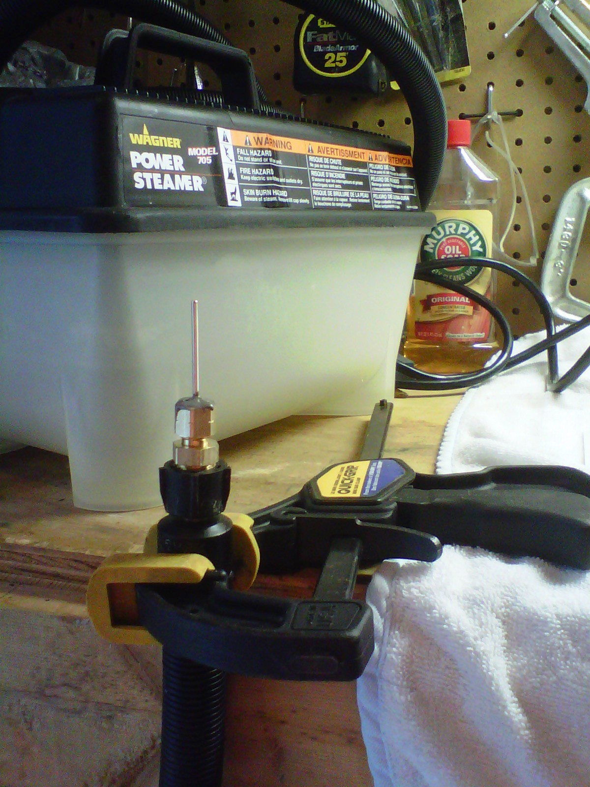 http://2.bp.blogspot.com/-kmCz4QSebgo/ThH2kUBQSMI/AAAAAAAAAFM/lzfmC9EJmww/s1600/Wagner_705_steam_machine_03.jpg