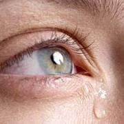 [BACA] Kenali Tanda-Tanda Penyakit Dalam Tubuh Kita