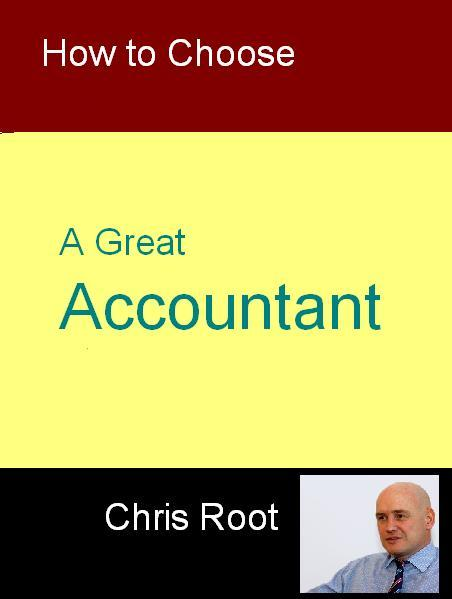 Accountant Book2
