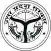 www.uppsc.up.nic.in Utter Pradesh Public Service Commission