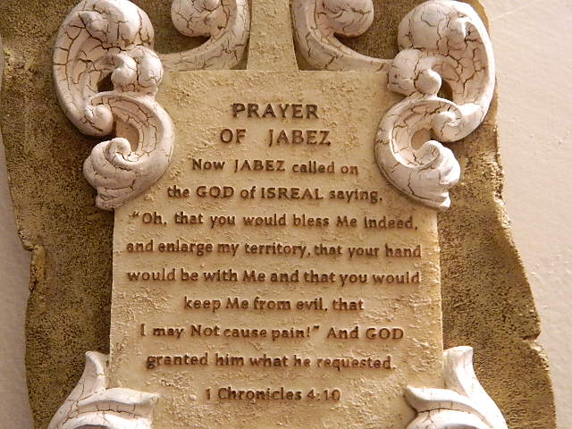 god will come through for you by jabezs lyrics songs