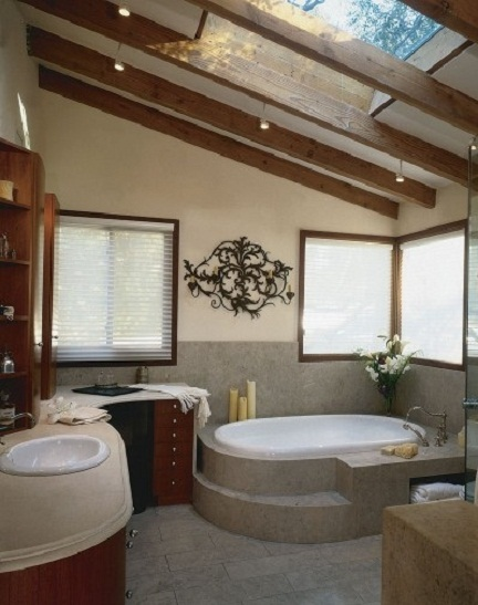 Nice Bathroom Designs Photos Modern Bathroom Designs Interesting Nice Bathroom Designs