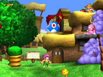 aminkom.blogspot.com - Free Download Games Tomba