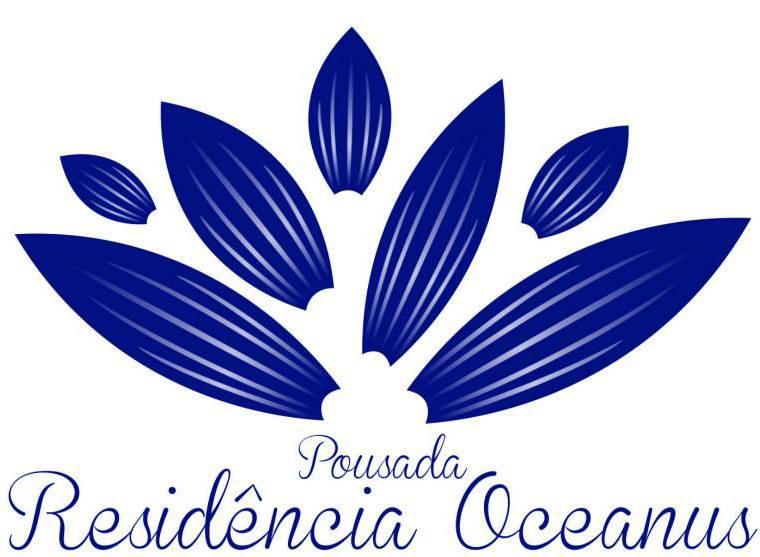 POUSADA RESIDENCIA OCEANUS