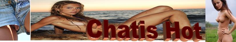 ChatisHot