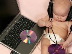 Şarkılar için bir Tık :) oo laa laa laa :)