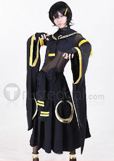http://www.trustedeal.com/pokemon-umbreon-black-cosplay-costume.html