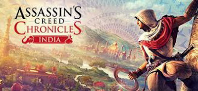 1 player Assassin's Creed Chronicles: India, Assassin's Creed Chronicles: India cast, Assassin's Creed Chronicles: India game, Assassin's Creed Chronicles: India game action codes, Assassin's Creed Chronicles: India game actors, Assassin's Creed Chronicles: India game all, Assassin's Creed Chronicles: India game android, Assassin's Creed Chronicles: India game apple, Assassin's Creed Chronicles: India game cheats, Assassin's Creed Chronicles: India game cheats play station, Assassin's Creed Chronicles: India game cheats xbox, Assassin's Creed Chronicles: India game codes, Assassin's Creed Chronicles: India game compress file, Assassin's Creed Chronicles: India game crack, Assassin's Creed Chronicles: India game details, Assassin's Creed Chronicles: India game directx, Assassin's Creed Chronicles: India game download, Assassin's Creed Chronicles: India game download, Assassin's Creed Chronicles: India game download free, Assassin's Creed Chronicles: India game errors, Assassin's Creed Chronicles: India game first persons, Assassin's Creed Chronicles: India game for phone, Assassin's Creed Chronicles: India game for windows, Assassin's Creed Chronicles: India game free full version download, Assassin's Creed Chronicles: India game free online, Assassin's Creed Chronicles: India game free online full version, Assassin's Creed Chronicles: India game full version, Assassin's Creed Chronicles: India game in Huawei, Assassin's Creed Chronicles: India game in nokia, Assassin's Creed Chronicles: India game in sumsang, Assassin's Creed Chronicles: India game installation, Assassin's Creed Chronicles: India game ISO file, Assassin's Creed Chronicles: India game keys, Assassin's Creed Chronicles: India game latest, Assassin's Creed Chronicles: India game linux, Assassin's Creed Chronicles: India game MAC, Assassin's Creed Chronicles: India game mods, Assassin's Creed Chronicles: India game motorola, Assassin's Creed Chronicles: India game multiplayers, Assassin's Creed Chronicles: India game news, Assassin's Creed Chronicles: India game ninteno, Assassin's Creed Chronicles: India game online, Assassin's Creed Chronicles: India game online free game, Assassin's Creed Chronicles: India game online play free, Assassin's Creed Chronicles: India game PC, Assassin's Creed Chronicles: India game PC Cheats, Assassin's Creed Chronicles: India game Play Station 2, Assassin's Creed Chronicles: India game Play station 3, Assassin's Creed Chronicles: India game problems, Assassin's Creed Chronicles: India game PS2, Assassin's Creed Chronicles: India game PS3, Assassin's Creed Chronicles: India game PS4, Assassin's Creed Chronicles: India game PS5, Assassin's Creed Chronicles: India game rar, Assassin's Creed Chronicles: India game serial no's, Assassin's Creed Chronicles: India game smart phones, Assassin's Creed Chronicles: India game story, Assassin's Creed Chronicles: India game system requirements, Assassin's Creed Chronicles: India game top, Assassin's Creed Chronicles: India game torrent download, Assassin's Creed Chronicles: India game trainers, Assassin's Creed Chronicles: India game updates, Assassin's Creed Chronicles: India game web site, Assassin's Creed Chronicles: India game WII, Assassin's Creed Chronicles: India game wiki, Assassin's Creed Chronicles: India game windows CE, Assassin's Creed Chronicles: India game Xbox 360, Assassin's Creed Chronicles: India game zip download, Assassin's Creed Chronicles: India gsongame second person, Assassin's Creed Chronicles: India movie, Assassin's Creed Chronicles: India trailer, play online Assassin's Creed Chronicles: India game
